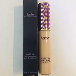 Tarte Shape Tape Concealer - Light Sand